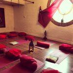 Yoga Life Studios